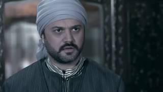 عطر الشام الجزء 3 فقط على موقع شوف ماكس رمضان 2018 - شاهد واربح!
