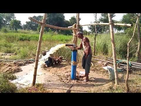 Xxx Mp4 Texmo 3hp Water Pumps 3gp Sex