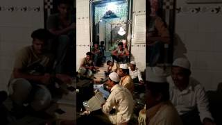 Mira Datar Dargha urs Rasti Maa 2017 wadala Antophill(2)