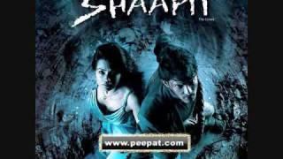 Hayaati Ye Hayaati Kehati  Complete Song- Shaapit Bollywood Movie 2010