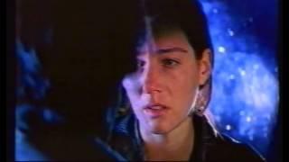 Rio escondido Trailer 1999 Paola Krum Juan Palomino