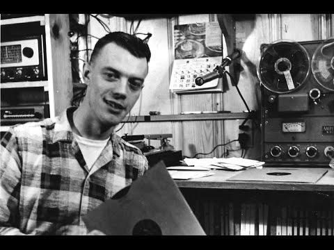Xxx Mp4 Joe Bussard King Of Record Collectors 3gp Sex