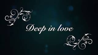 Butera Knowless and Bruce Melody - Deep In love