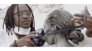 Heavy K ft Professor x Mpumi   uMoya official video