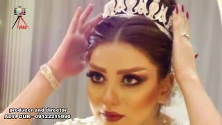 عکاسی و فیلمبرداری - عروس و داماد - آتلیه عکاسی