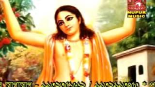 Bengali New Traditional Song   Deher Tatta Janbi   Kanchani Das   Nupur Music   2016 Folk Song