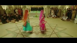 رقص هندي