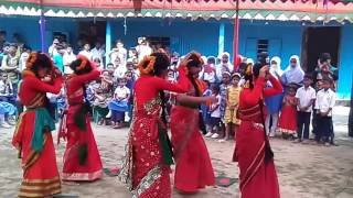 কিরনমালা ও তার দল-রিদয়ে আমার Bangladesh