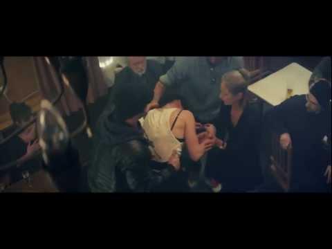 BLUMENTOPF 2012 Rosi ft. Günther Sigl Official Video