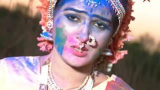 Nannaku Prematho ( నాన్నకు ప్రేమతో ) - Episode 34 ( 18 - May - 17 )