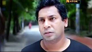 """""""AgamiKal"""" New bangla Comedy natok ft Mosharraf karim full HD"""