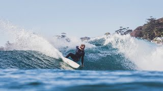 How To Surf | Competitions