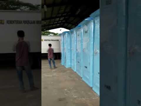 Xxx Mp4 Toilet Portable Fiberglass Untuk Proyek Sewa Toilet Portable Rental Toilet Portable Toilet Fiber 3gp Sex