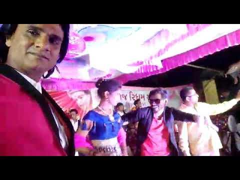 Xxx Mp4 જોરદાર ટીમલી ની મોજ Jagdish Rathva Sejal Rathva 3gp Sex