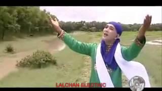 আমার সোনার মদিনা HD