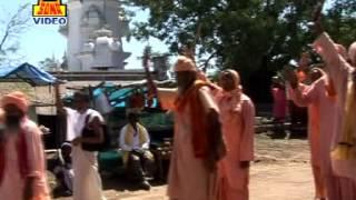 "Mai Narmada Kare ""Hit Bundelkhandi Mata Bhajan"" By Sanjo Baghel, Vinod Sen"
