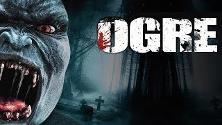 Ogre - Film d'horreur complet en français