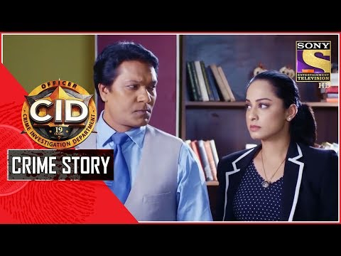 Xxx Mp4 Crime Story The Hypnosis Case CID 3gp Sex