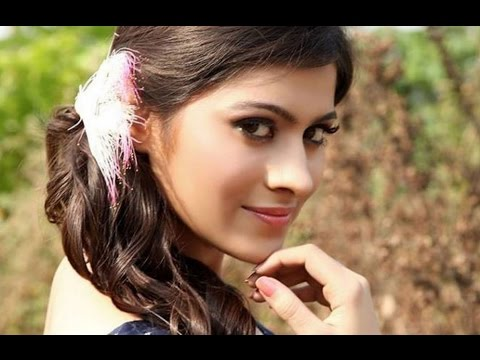 Aparna Dixit Biography in short and Rare moments
