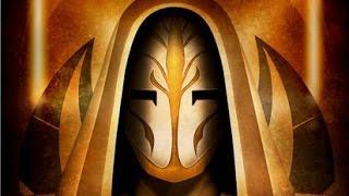 Jedi Temple Guards - Star Wars Explained