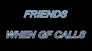 Friends vs Best Friends- bangla funny videos-