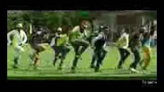 I Love you Hero  HD Video Song   Hero The Superstar 2014   Shakib Khan  Apu Biswas & Nutan