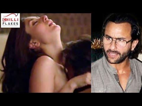 Xxx Mp4 OMG Kareena Kapoor Dating Someone Its Not Saif Ali Khan 3gp Sex