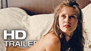 JUNG & SCHÖN Trailer Deutsch German | 2013 Official Film [HD]