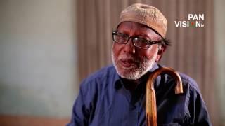 Tele-film : Sangram Ekaki Written by : Ahsan Habib Khan Directed by :  Hosne Mobarak