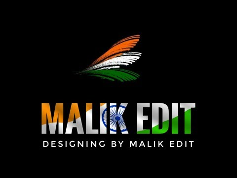 Xxx Mp4 Make Independence Day Name Logo How To Make Indian Flag Logo Text In Hindi 3gp Sex
