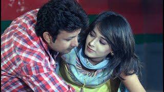 Bangla Natok | Bhalobashi Bole | Promo 2 | Directed By Juel Hasan Ft Amin Khan & Ahona