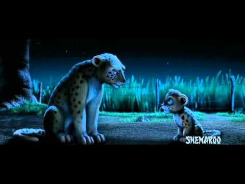 A New Animated cartoon In HIndi part 7