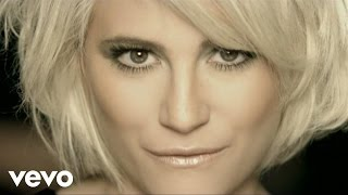 Pixie Lott - What Do You Take Me For? ft. Pusha T