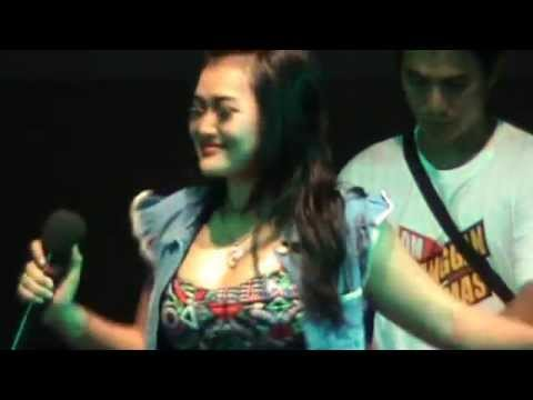 Sasha Aneskha - Rere Reninda - OM Kranggan Mas
