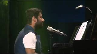 Concert Of Arijit Singh Old soul songs