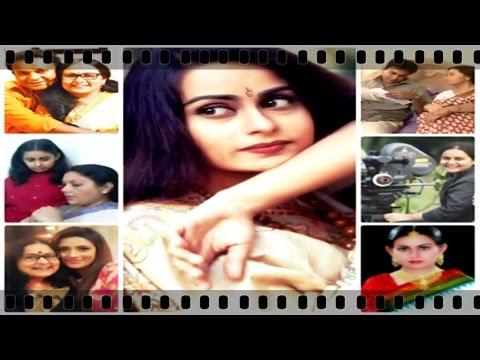 Xxx Mp4 অভিনেত্রী আফসানা মিমি এর জীবন কাহিনী । BD Actress Afsana Mimi Biography 3gp Sex