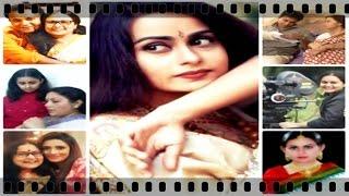 অভিনেত্রী আফসানা মিমি এর জীবন কাহিনী । BD Actress Afsana Mimi Biography