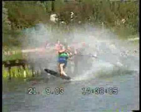 wakacje 2003 Małdyty