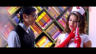 Super Girl From China Kanika Kapoor And Mika Singh FusionBD Com