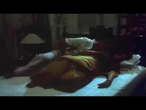Xxx Mp4 Indian Celebrity Rekha Sex Video HQ 3gp Sex