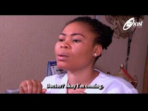 Xxx Mp4 SISI NURSE 2 Latest Nollywood Yoruba Movie 2016 Staring Femi Adebayo 3gp Sex