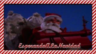 Vida y Aventuras de Santa Claus | 1985 | Trailer HD