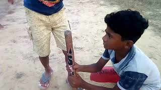 Kanchana horror vedio sambalpuri only for 18+ plz not try to watch child