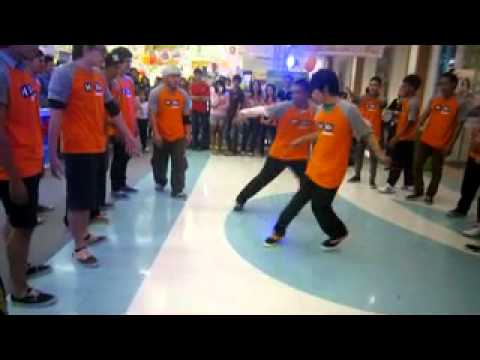 Xxx Mp4 BBOY TMB CREW Battle True Move 3G H 3gp Sex