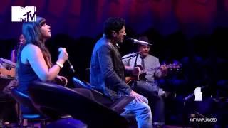 Tum Ho Toh- MTV Unplugged