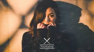 Soulja Boy - Kiss Me Thru The Phone (Enschway Remix)