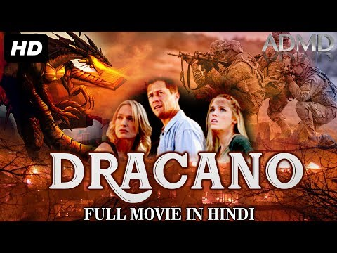 Movieorame - Download HD Movies Free
