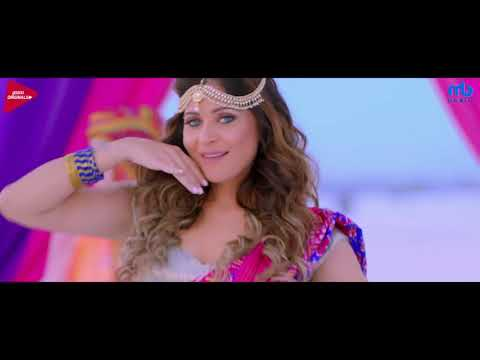 Thade Rahiyo   Meet Bros & Kanika Kapoor   Full Video Song   Latest Hindi Song 2018