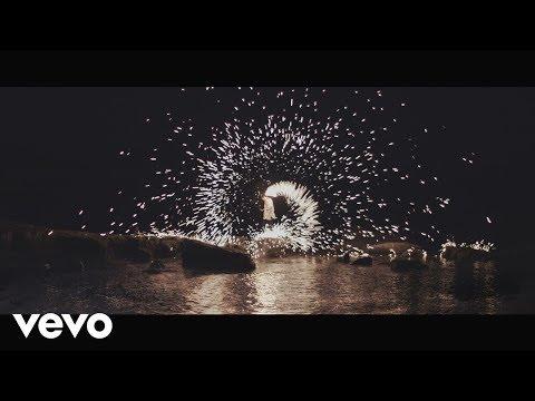 Deeperise Geçmiş Değişmez ft. Jabbar Official Video