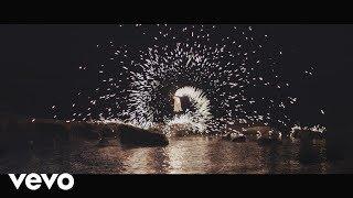 Download Deeperise - Geçmiş Değişmez ft. Jabbar